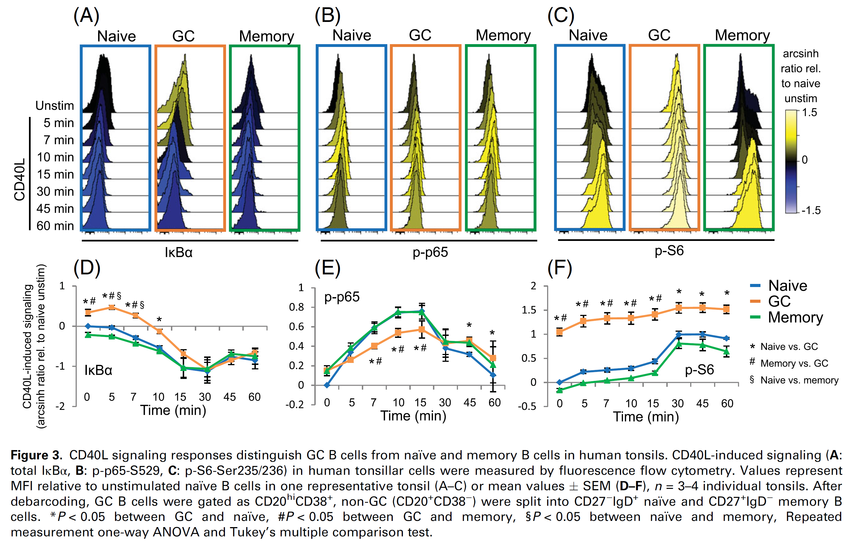 Huse et al. Figure 3