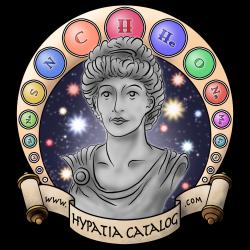 hypatia250