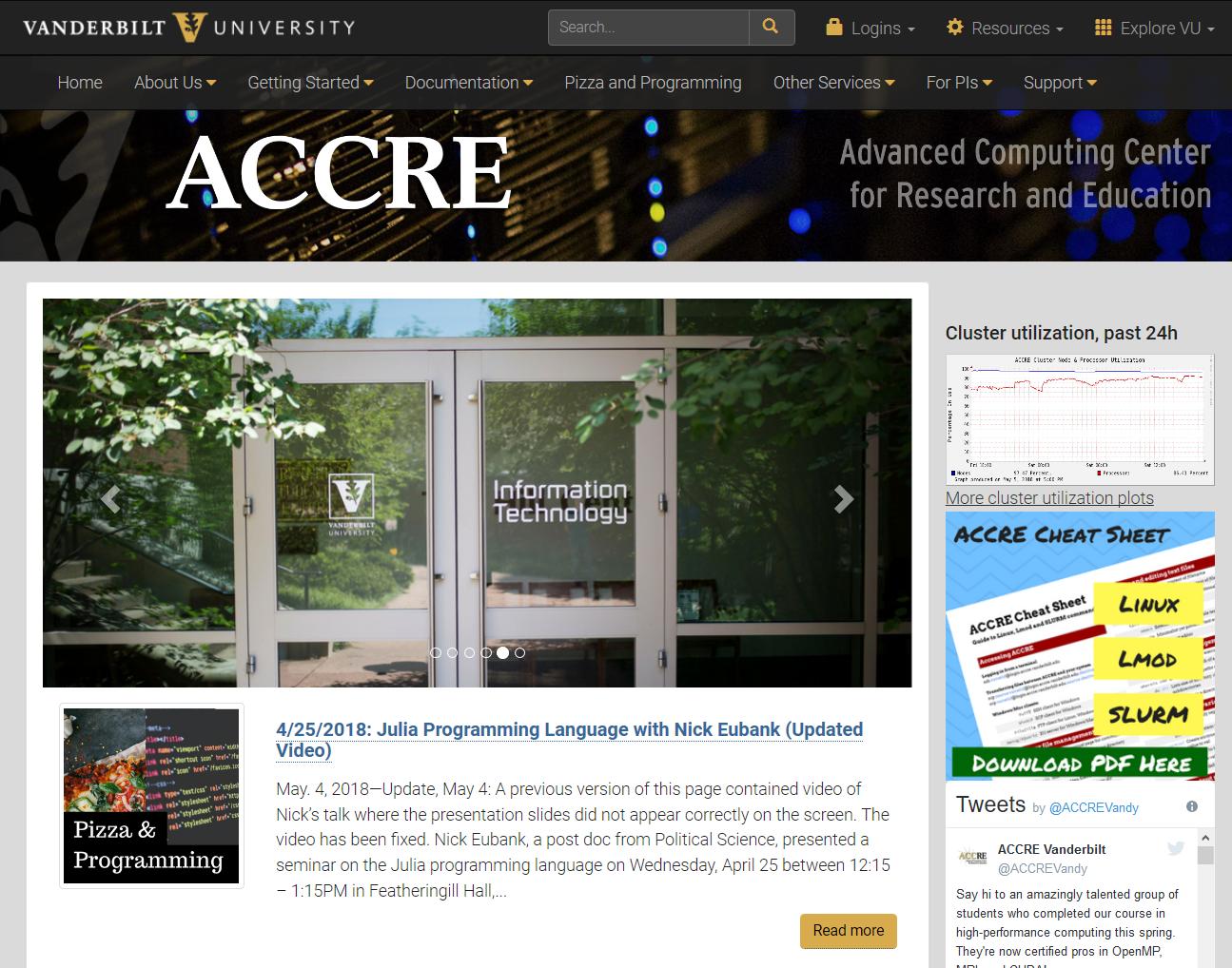 Screenshot-2018-5-5 ACCRE Vanderbilt University
