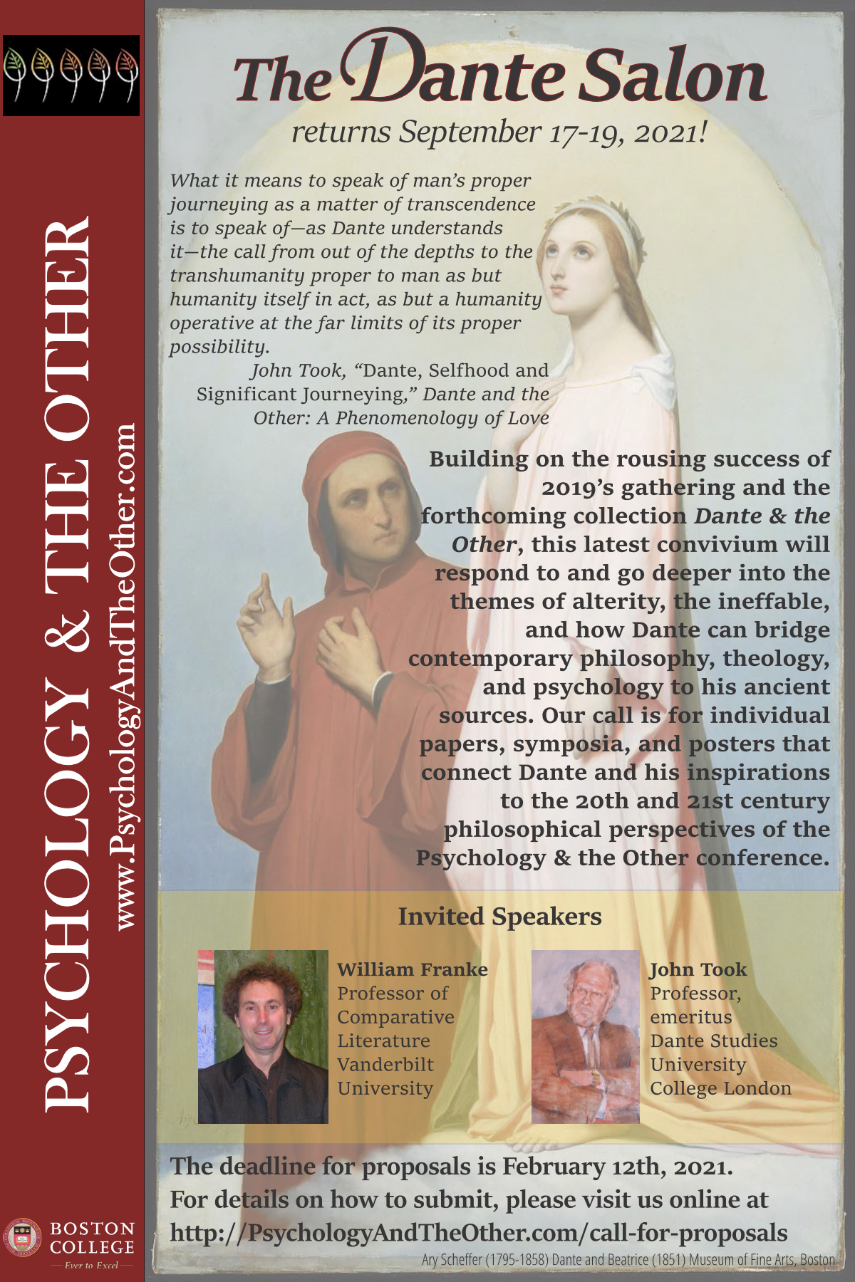 Dante Salon at Psych and Other 2021 Call for Proposals - flyer image_Page_1