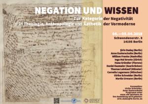 plakat-negation-und-wissen1_Page_1