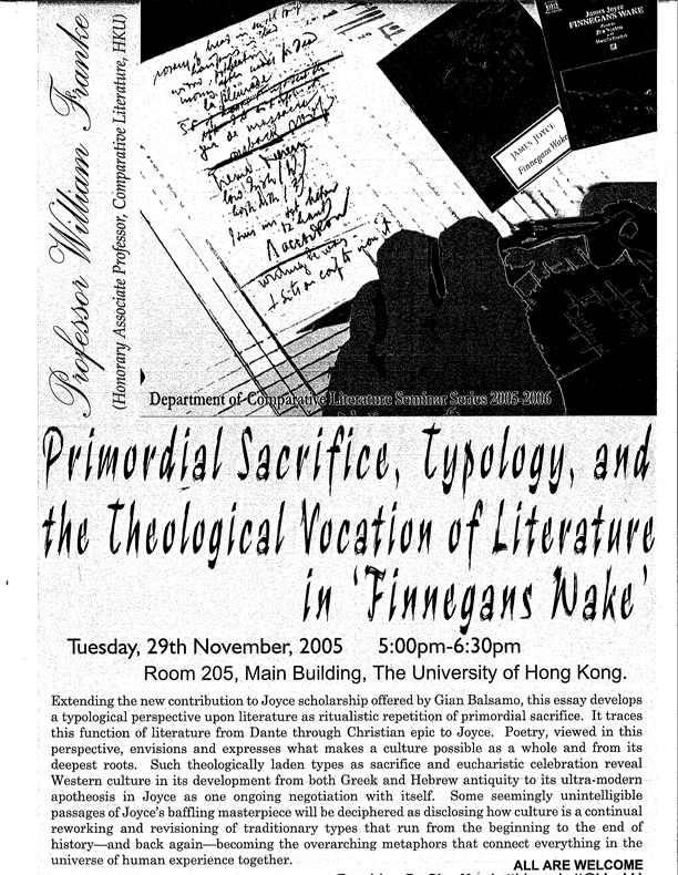 finnegans wake lecture poster jpeg (2)