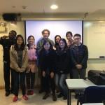 Macao MA seminar F 2013