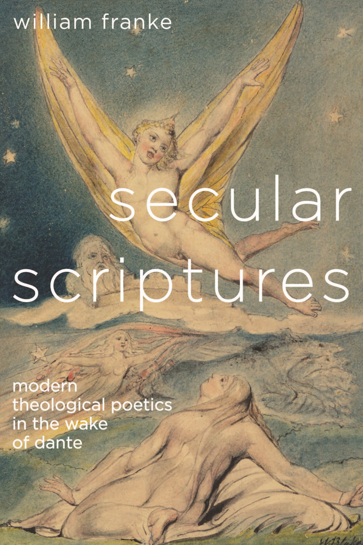 Secular Scriptures book cover_Page_1
