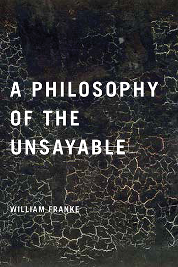 cover phil unsayable