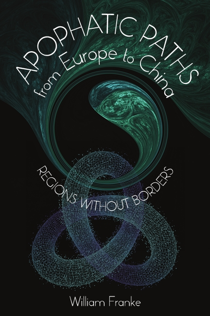 Apophatic_Paths_cover