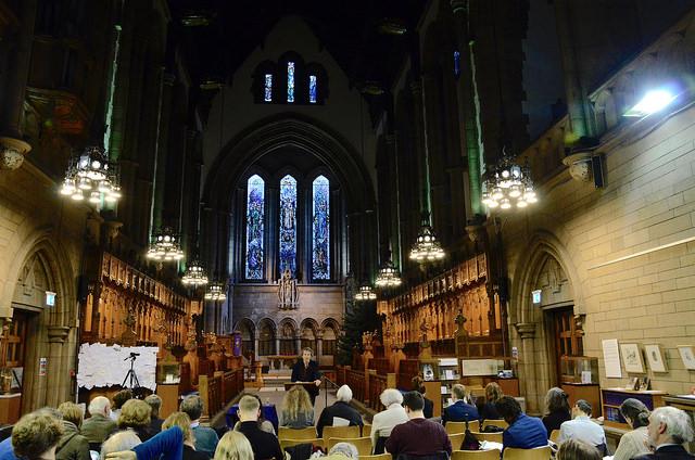 Glasgow Keynote Chapel.2(medium)
