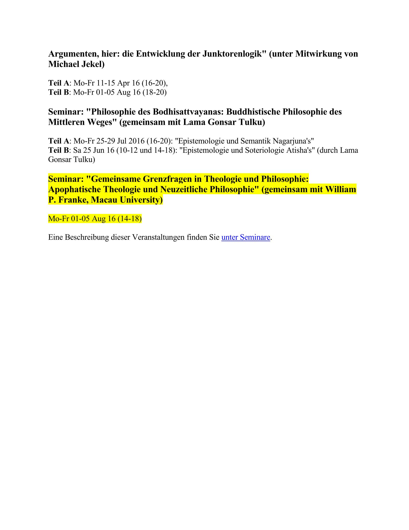 Frankfurt seminar schedule_Page_2