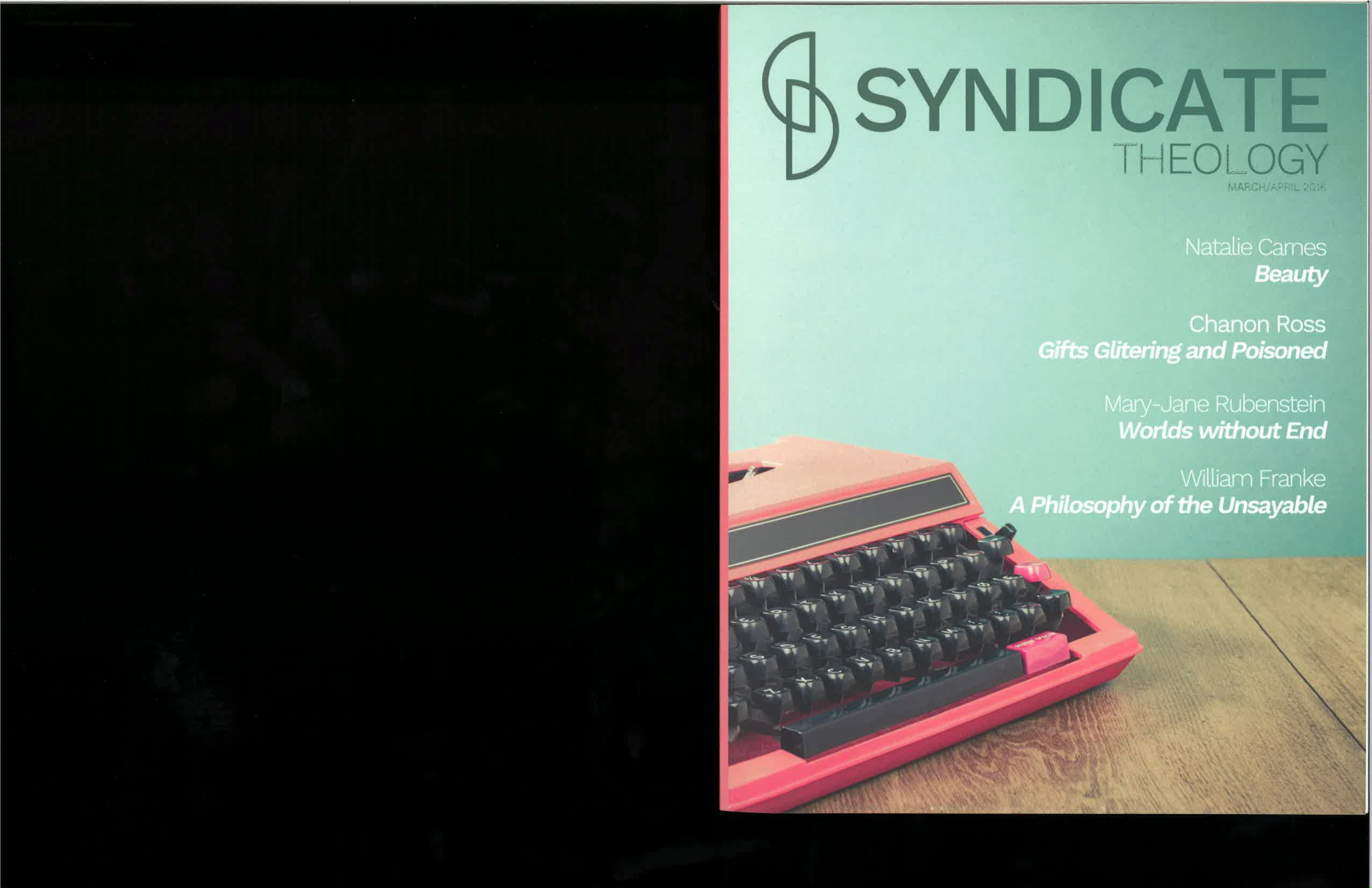 Syndicate theology cover_Page_1