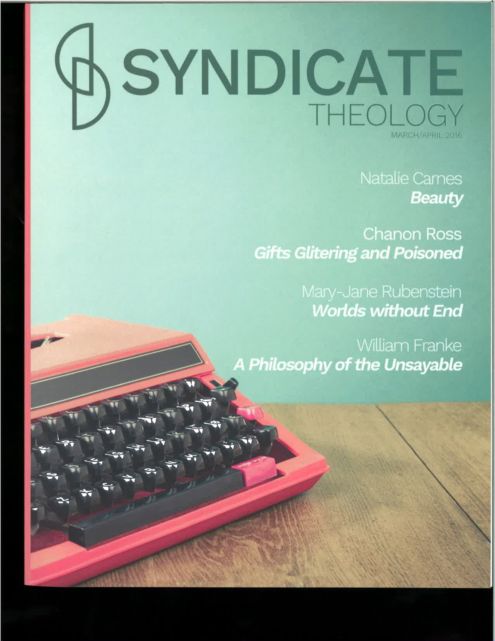 Syndicate_Page_1