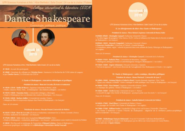 Poster A3 colloque Dante Shakespeare_Page_2