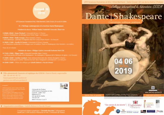 Poster A3 colloque Dante Shakespeare_Page_1