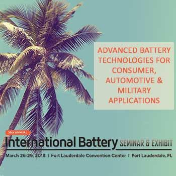 battery-seminar-2018
