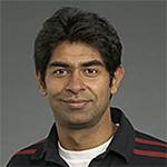 Ramnarayan Ramachandran