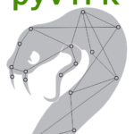 pyvipr_logo