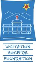 Visitation Hospital
