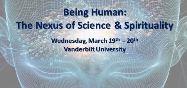 Join us for this two day science communication event!