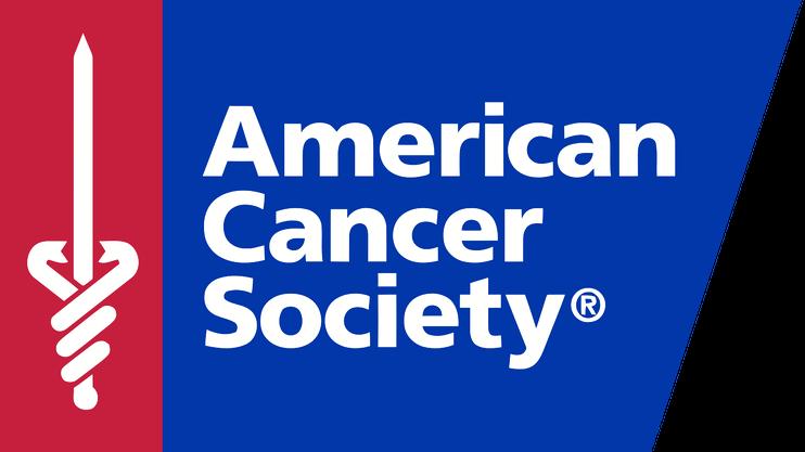 American_Cancer_Society_Logo.sv