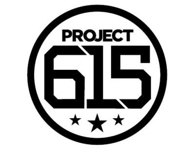 project-e1435610010742