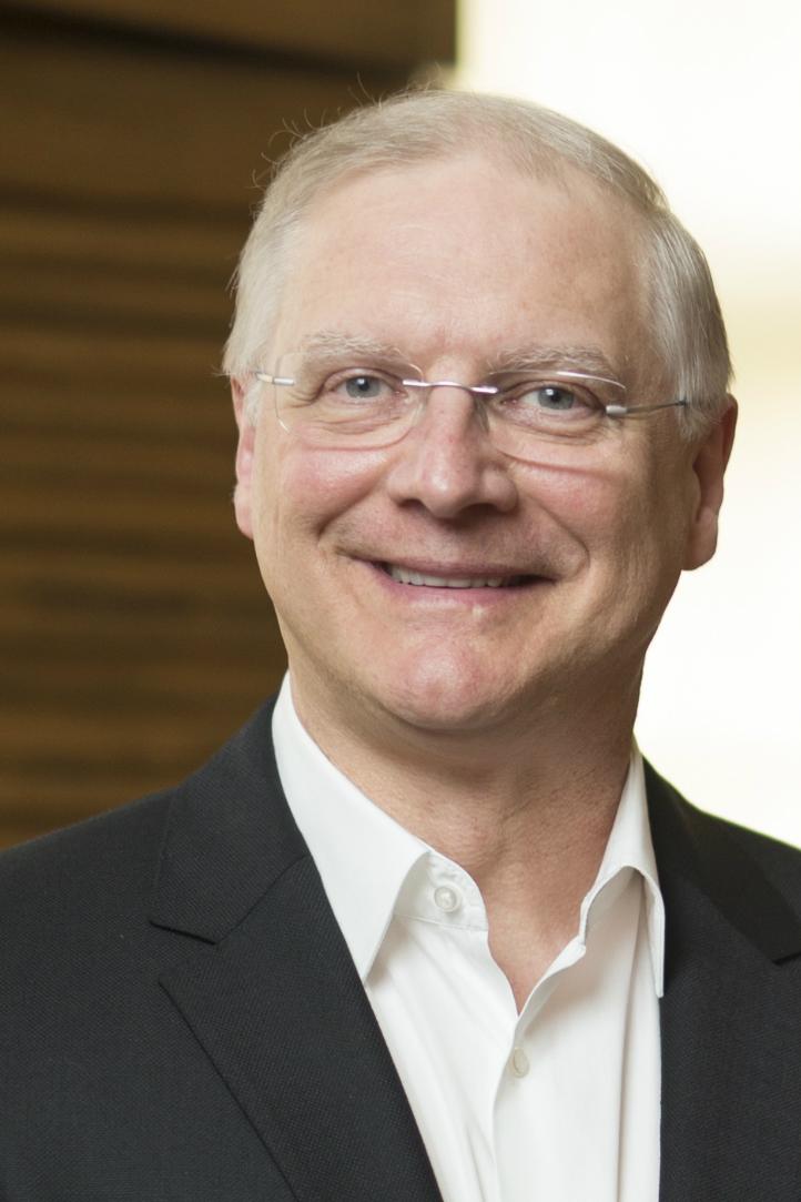 David Lubinski