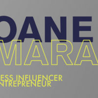Sloane Chmara, BA'19: Wellness Influencer and Entrepreneur