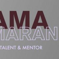 Rama Kumaran: Musical Talent and Mentor