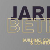 Jarryd Bethea