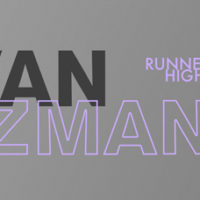 Evan Suzman: Runner's High