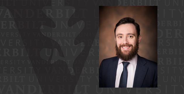Jesse Tow (Vanderbilt University)