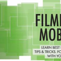 VIDL Filming Mobile
