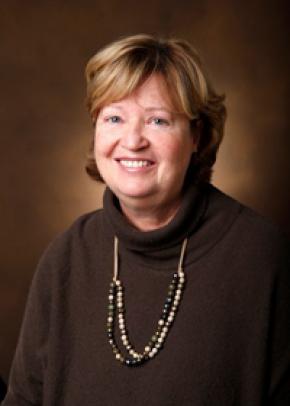 Nancy Cox (Vanderbilt University)
