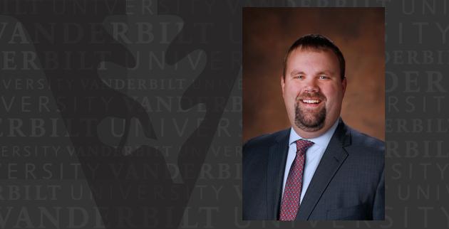 Daniel Culbreath (Vanderbilt University)