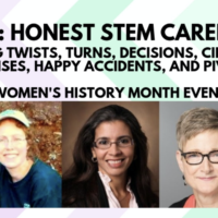 ZigZag: Honest STEM Career Paths