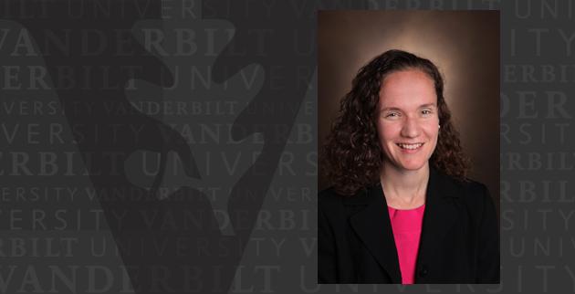 Kyla Terhune (Vanderbilt University)