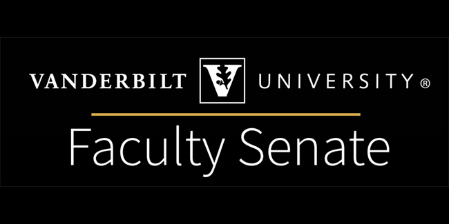 Faculty Senate to host community conversation Feb. 20 to follow up Bolton, Rice CLS event