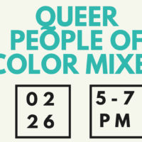 Featured Image - QPOC Social