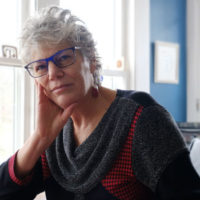 Vivien Fryd (Vanderbilt University)