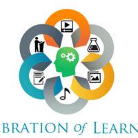 Center for Teaching Celebration of Learning logo