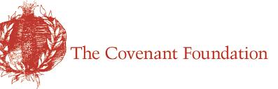 Covenant Foundation Logo