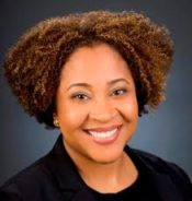 Karla McKanders, clinical professor of law (Vanderbilt University)
