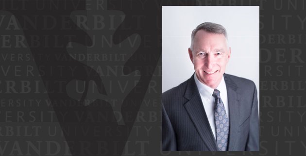 Retired Lt. Gen. Gary Cheek has been named director of the Bass Military Scholars program at Vanderbilt University.
