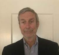 Drew Gaffney, M.D.