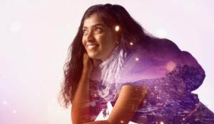 Find Your Impact – Vanderbilt University PSA Commercial