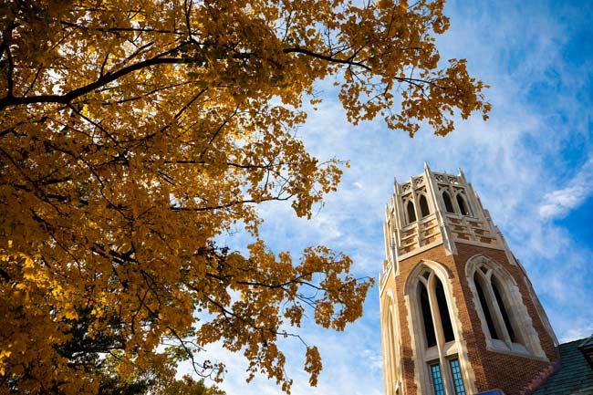 (Vanderbilt University)
