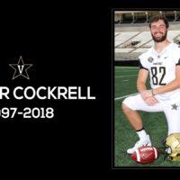 Turner Cockrell (Vanderbilt University)