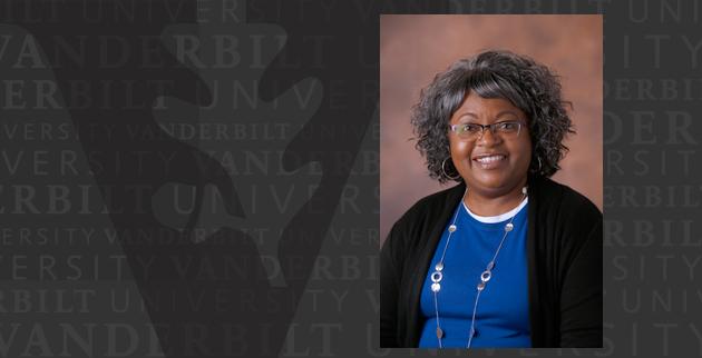 Tina L. Smith (Vanderbilt University)