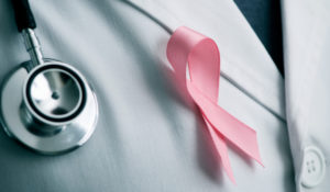 Limited submission opportunity: 2020 Breast Cancer Alliance Young Investigator Grant