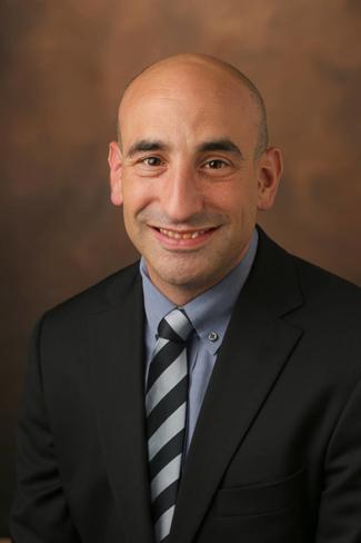 Bradley Malin (Vanderbilt University)
