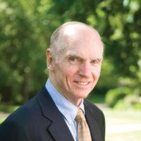 H. Rodes Hart (Vanderbilt University)