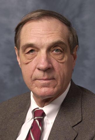 James Sandlin (Vanderbilt University)